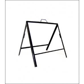 Real Estate A-Frame Sign