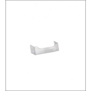 Business Card Acrylic Wallmount Display