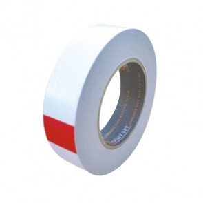 """Double Sided Banner Tape - 1"""" x 164'"""