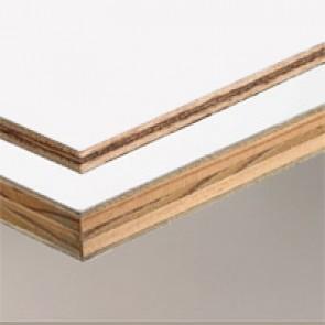 Lusterboard Material