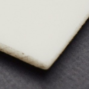 Plexiglass Material