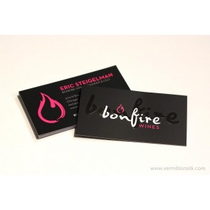 """4"""" X 6"""" 16PT Postcards with Full UV on the front only, No UV Coating on the back Free Ground Shipping"""