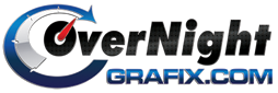 Overnight Grafix Rancho Cucamonga Printing Web Design Signs