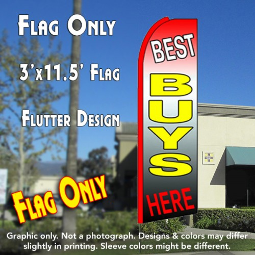 Vinyl Banner Multiple Sizes Room for Rent B Outdoor Advertising Printing Business Outdoor Weatherproof Industrial Yard Signs 10 Grommets 60x144Inches