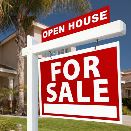 Signs Real Estate Signs Buy 5 Get 1 Free Overnight Grafix