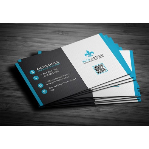 2 x 35 16pt mattedull finish business cards free ground shipping - Overnight Business Cards