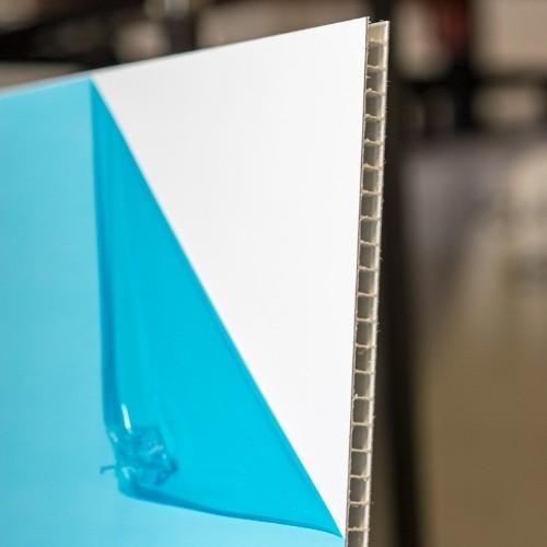 Alumalite Sheet 4x8 Material 6mm or 10mm