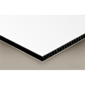 alumalite-sheets-alumilite-aluma-corr