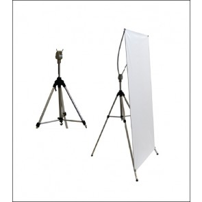 Deluxe Tripod Stand