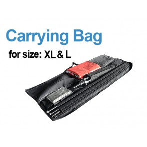 Carring Bag XLarge and Large Feather Flags