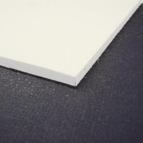 Sign Materials Plastics - Signs Overnight Grafix