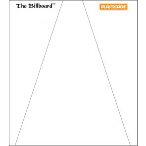 The Billboard™ Side Panels