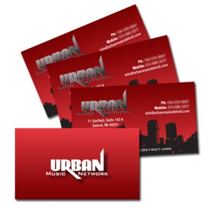 "4"" X 6"" 16PT Postcards UV on 4-color side(s) Free Ground Shipping"
