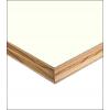 Omegaboard Material