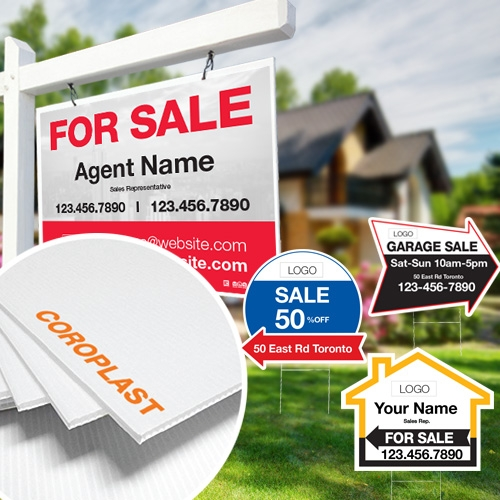 homepage/real-estate-signs-marketing-overnight-grafix